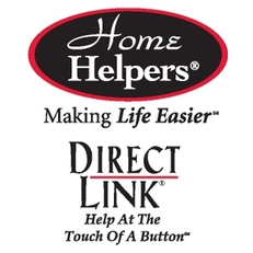 Photo of Home Helpers Home Care