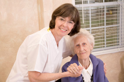 Nursing Homes, Skilled Nursing Facilities, Care Centers, Rest Homes, Rehabilitation Centers