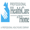 Professional Healthcare at Home